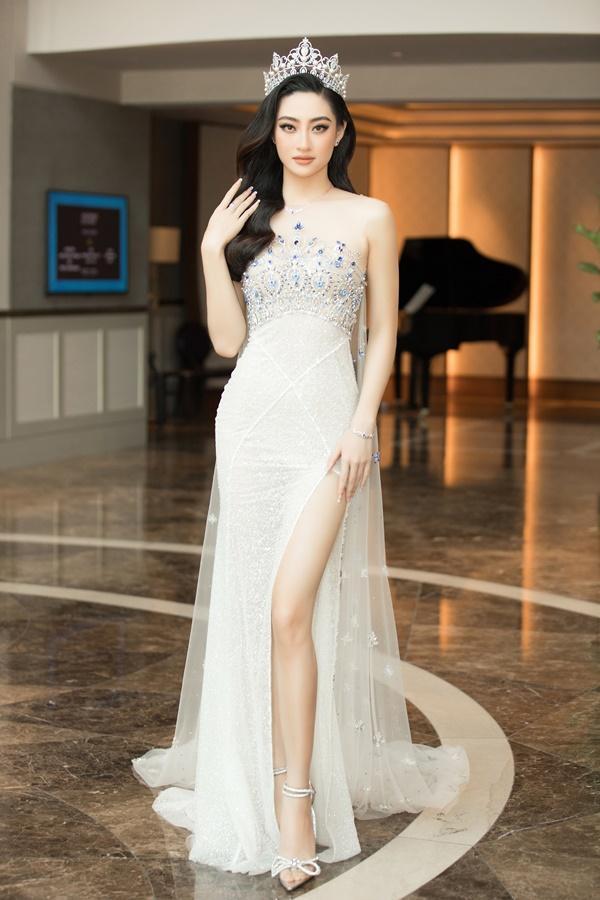 Miss World Vietnam 2021 chấp nhận thí sinh phẫu thuật thẩm mỹ-2