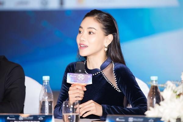 Miss World Vietnam 2021 chấp nhận thí sinh phẫu thuật thẩm mỹ-3