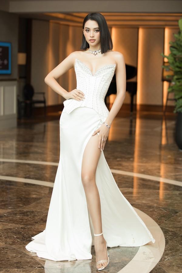 Miss World Vietnam 2021 chấp nhận thí sinh phẫu thuật thẩm mỹ-4
