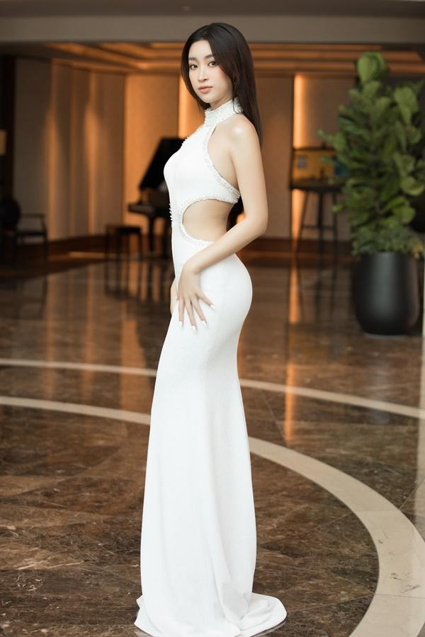Miss World Vietnam 2021 chấp nhận thí sinh phẫu thuật thẩm mỹ-6