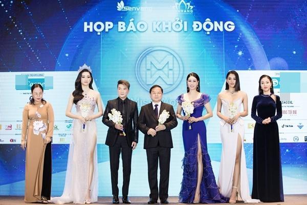 Miss World Vietnam 2021 chấp nhận thí sinh phẫu thuật thẩm mỹ-9