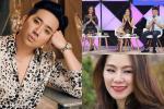 Trấn Thành đổi giọng mày - tao khi Hari Won bày tỏ yêu thương-8