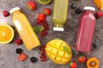 4 thực phẩm 'tưởng không béo mà béo không tưởng' khiến hội chị em 'khóc ròng'