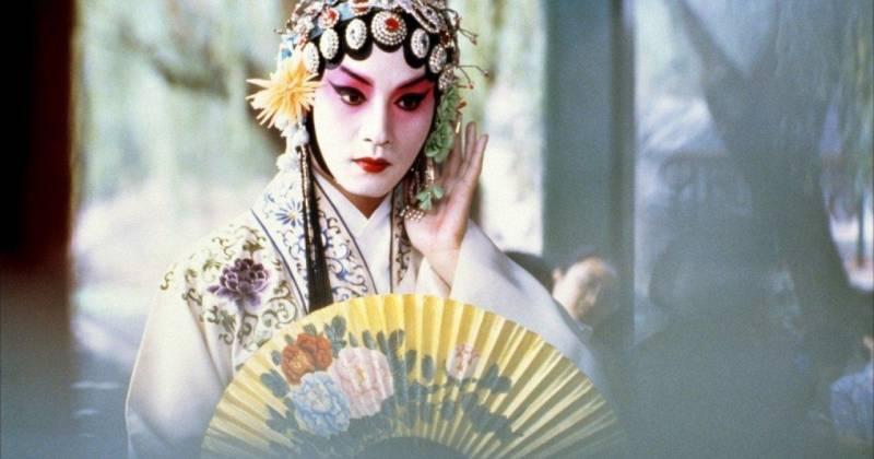 Trương Quốc Vinh qua đời và sự thụt lùi của giới giải trí Hong Kong-3