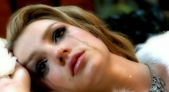 Britney Spears thực sự khóc 2 tuần vì bộ phim vạch trần số phận bi thảm?-1