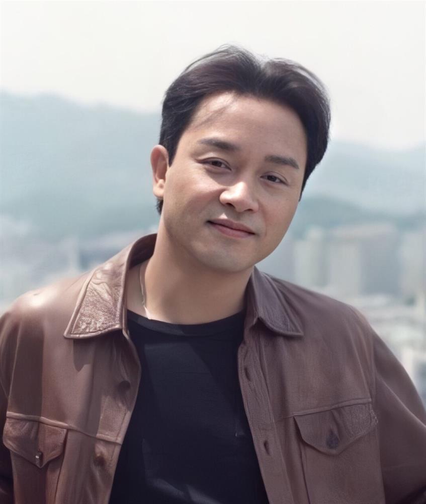 Khán giả vẫn xếp hàng dài tưởng nhớ Trương Quốc Vinh sau 18 năm-5