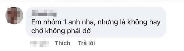 Đạo diễn Lê Hoàng chê phim Bố Già?-3
