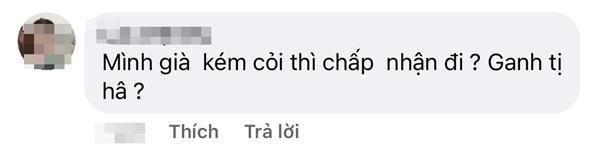 Đạo diễn Lê Hoàng chê phim Bố Già?-8