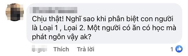 Đạo diễn Lê Hoàng chê phim Bố Già?-7