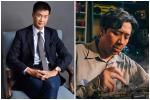 Đạo diễn Lê Hoàng chê phim 'Bố Già'?