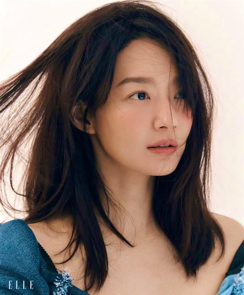Chị đẹp Shin Min Ah tái xuất drama mới bên trai đẹp Start-Up-2