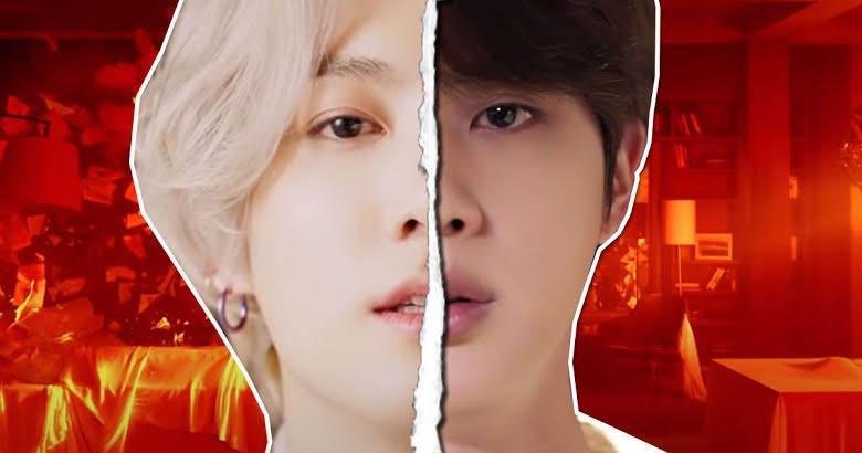 MV Nhật Film Out của BTS có gì mà fan Hàn và netizens thế giới bấn loạn?-1