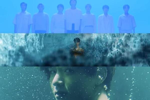 MV Nhật Film Out của BTS có gì mà fan Hàn và netizens thế giới bấn loạn?-9