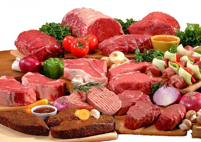 Những thực phẩm có nguy cơ gây ung thư cao nhất-1