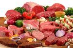 Những thực phẩm có nguy cơ gây ung thư cao nhất