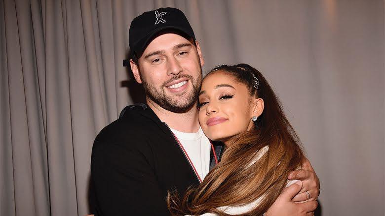 Thương vụ tỷ đô: Ông chủ BTS thâu tóm luôn ông lớn đứng sau Ariana Grande, Justin Bieber-5