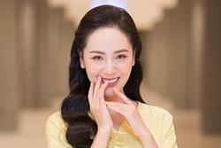 Ca sĩ Phương Linh tiết lộ lý do độc thân ở tuổi 37