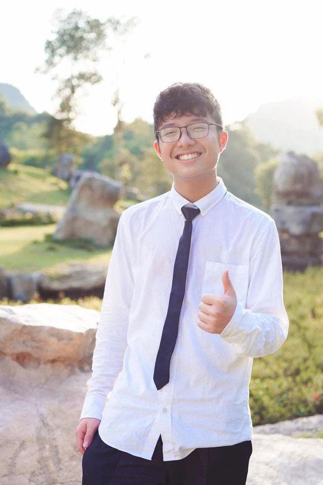 Con trai MC Thảo Vân giúp mẹ làm giàu, cách chia tiền sao thấy sai sai-2