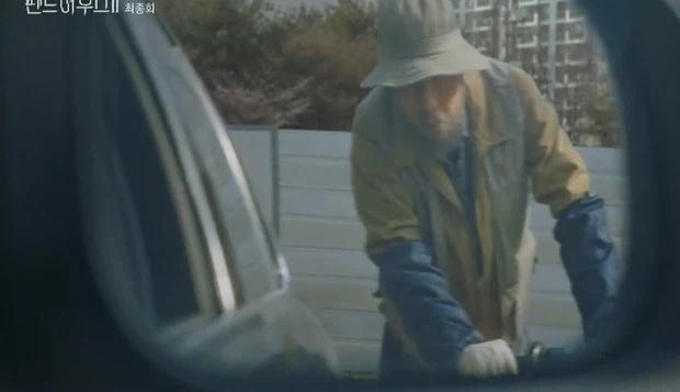 Penthouse 2 TẬP CUỐI: Logan Lee chết thảm, hội phản diện lũ lượt ăn cơm tù-12