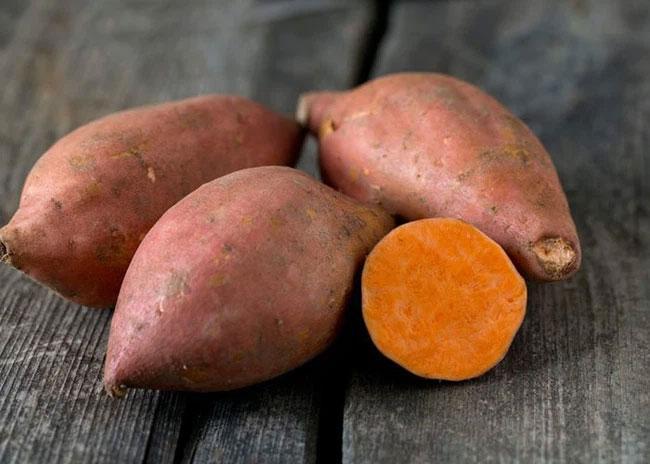 Học Tăng Thanh Hà ăn loại thực phẩm vừa giảm cân lại chống ung thư vú-2