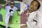 Chàng trai xấu nhất Trung Quốc nghèo mạt sau 6 năm nổi tiếng