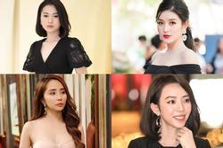 Xôn xao bảng giá cát xê đóng quảng cáo của 13 sao Việt đình đám