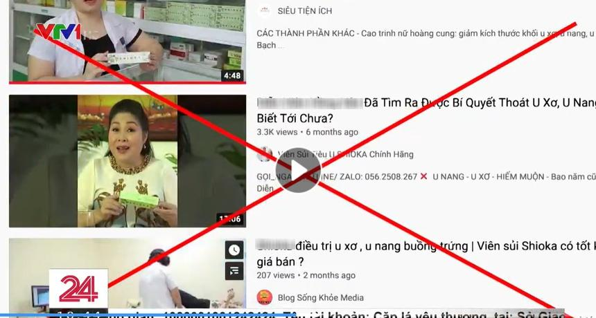 Sao Việt bán những sản phẩm gì trên trang cá nhân?-2