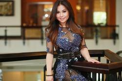 Minh Tuyết hé lộ cuộc chia tay cặp vợ chồng nổi tiếng, khán giả đoán Hồng Ngọc
