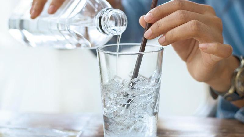 Đừng dại uống ngay những loại nước này khi vừa ăn cơm xong kẻo tự hại mình-4