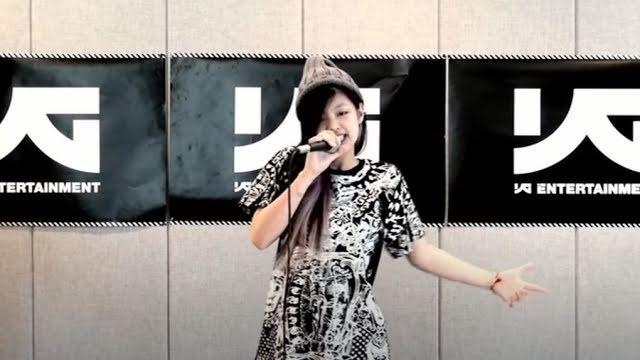Lò đào tạo Idol Kpop tiết lộ loạt câu hỏi tốt nhất đừng nên dối trá-3