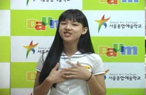 Lò đào tạo Idol Kpop tiết lộ loạt câu hỏi tốt nhất đừng nên dối trá-4