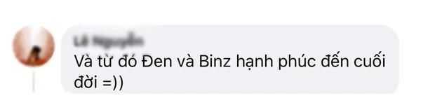 Binz đăng ảnh về quê hái rau, dân tình gọi tên Đen Vâu đẩy thuyền BlackBinz-6