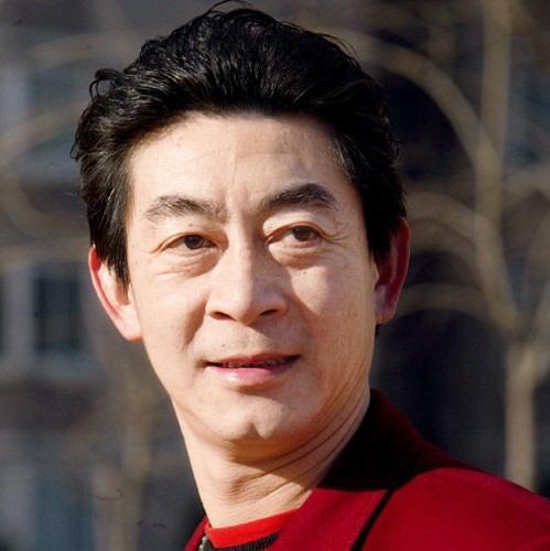Lục Tiểu Linh Đồng Tây Du Ký: Thành, bại cũng vì vai Tôn Ngộ Không-2