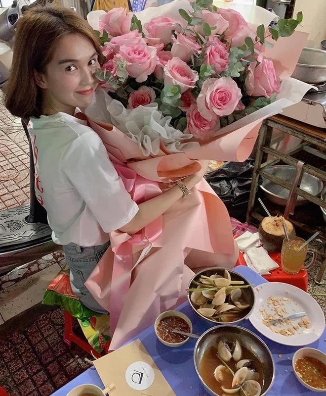 5 quán lề đường Sài Gòn đi ăn là dễ gặp người nổi tiếng như chơi-1