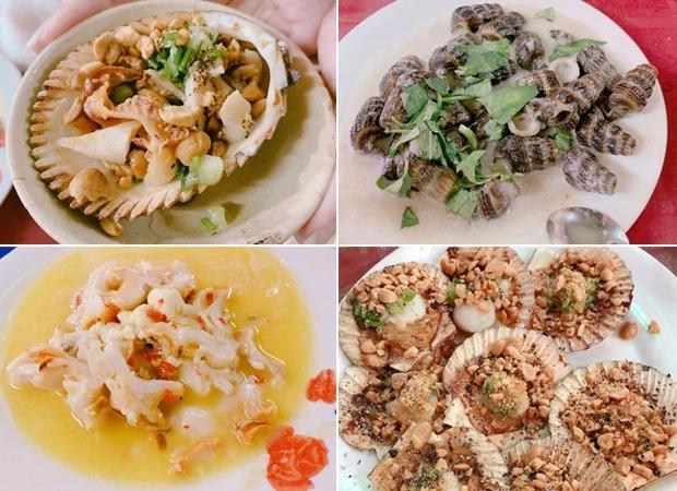 5 quán lề đường Sài Gòn đi ăn là dễ gặp người nổi tiếng như chơi-2