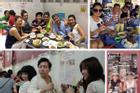 5 quán lề đường Sài Gòn đi ăn là dễ gặp người nổi tiếng như chơi
