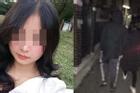 Nữ sinh bị 7 người hiếp dâm: Cô gái nói dối, sự thật không như lời tố?