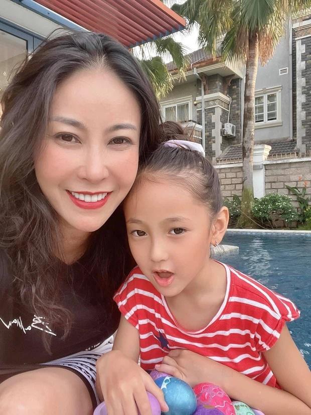 Bức ảnh hội tụ con cưng sao Việt: Ngập tràn visual, gia thế khủng như nhau-5