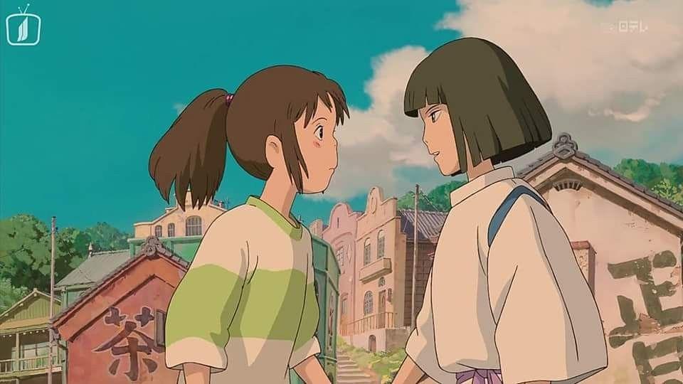 Những siêu phẩm anime ám ảnh tuổi thơ trót xem chỉ có nghiện-2