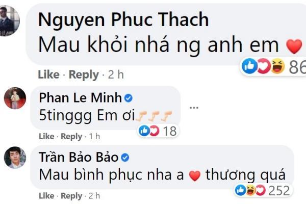 Karik sẵn sàng ngồi xe lăn quẩy tung Rap Việt Concert-7