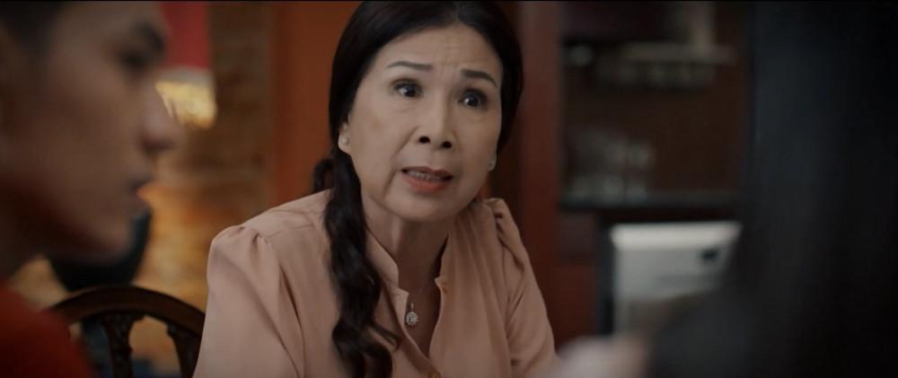 Những bà mẹ Việt thương con đến nỗi máu lạnh từ lúc nào!-6