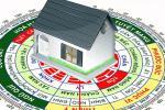 Học nhà giàu 6 mẹo hút năng lượng tốt, tiền tài, vận may cứ thế ùa về