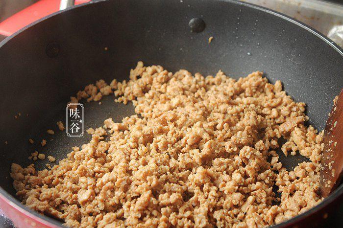 Thịt băm xào với hạt này vừa ngon, trôi cơm lại bổ dưỡng gấp nhiều lần-4