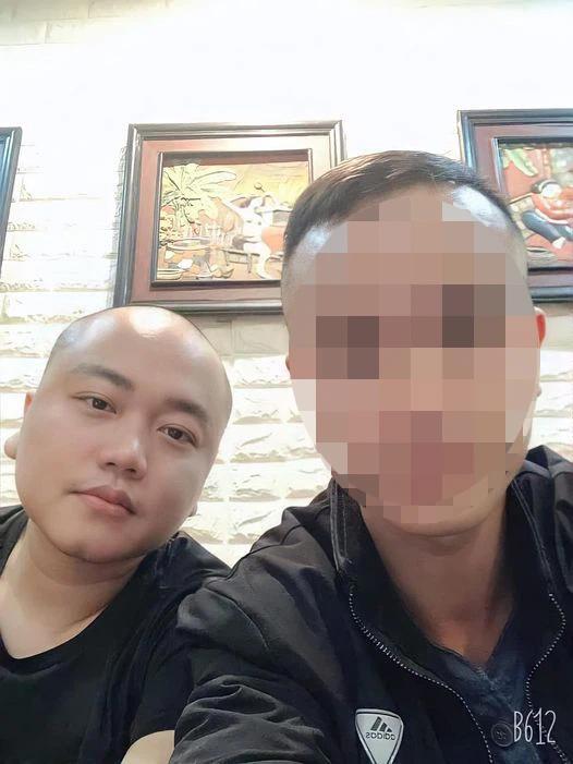 Thanh niên 17 tuổi bị chôn sống ở Nghệ An: Tự tay đào hố chôn mình-2