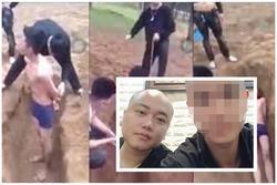 Thanh niên 17 tuổi bị 'chôn sống' ở Nghệ An: Tự tay đào hố chôn mình