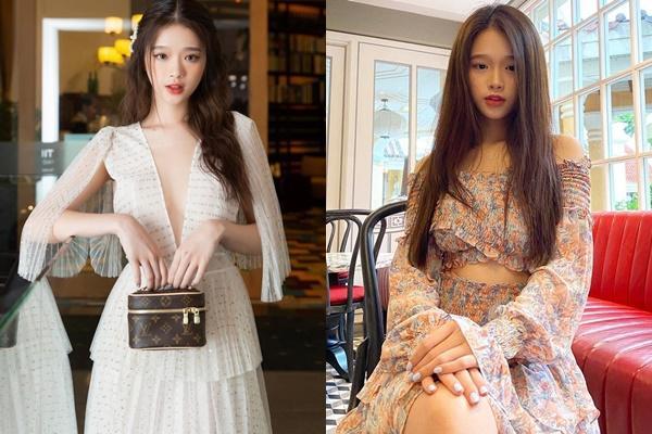 Hot girl Linh Ka tậu bất động sản cao cấp sau 3 năm Nam tiến?-4