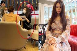 Hot girl Linh Ka tậu bất động sản cao cấp sau 3 năm Nam tiến?