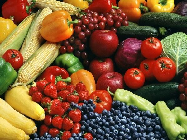 Những thói quen cực có hại khi ăn trái cây nhiều người thường mắc phải-2