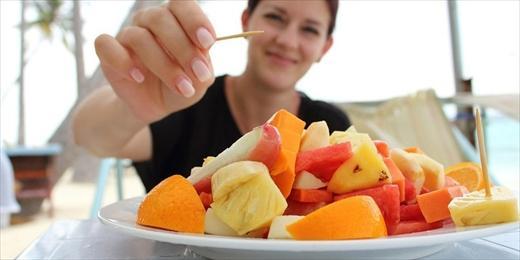 Những thói quen cực có hại khi ăn trái cây nhiều người thường mắc phải-3
