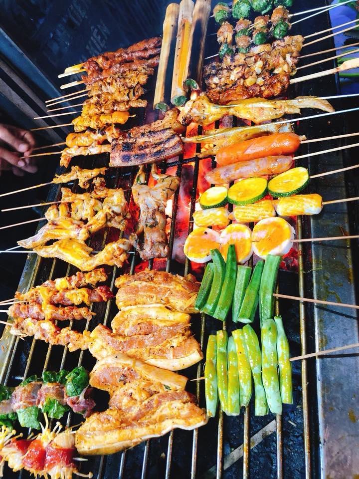 5 thực phẩm mùa hè nhìn tưởng mát hóa ra nóng đến phiền-2